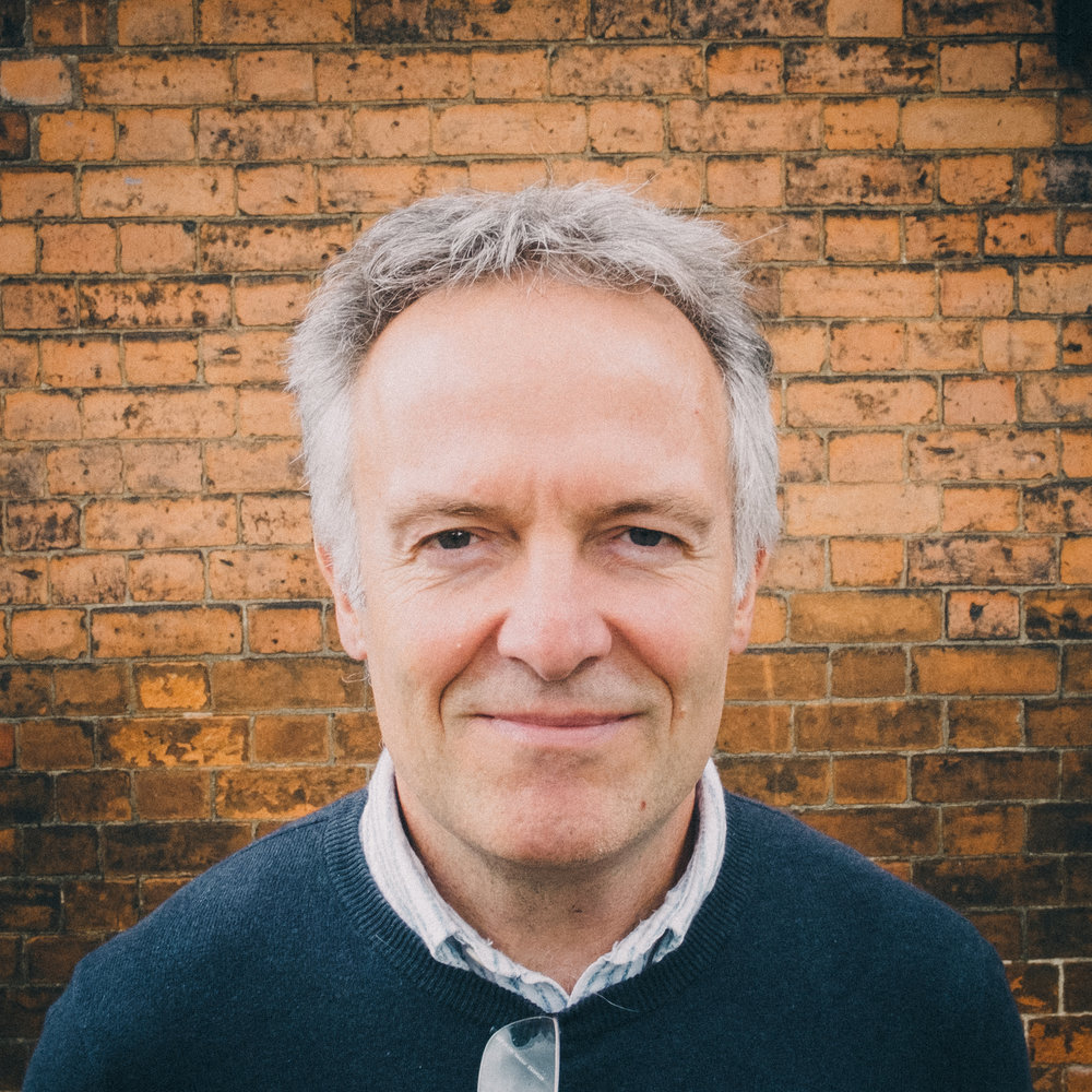 Richard Lambert    Church Warden    richard.lambert@stswithins.org.uk