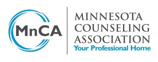 MnCA logo.jpg