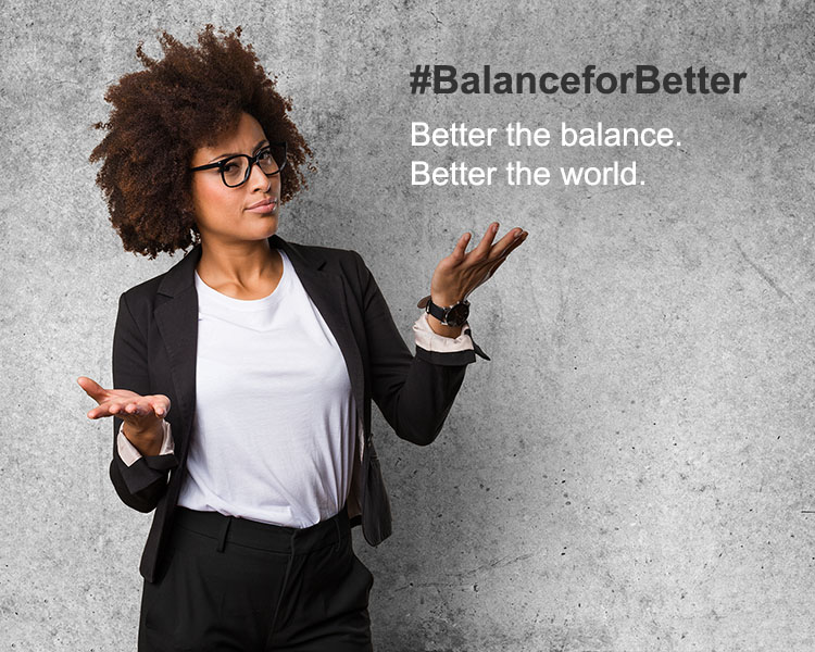 BalanceforBetter-IWD.jpg