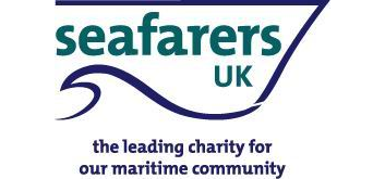 Seafarers UK   Seafarers UK is a charity that has been helping people in the maritime community for over 100 years, originally King George's Fund for Sailors we have a long and harmonious relationship with significant grant funding from them over the years.  https://www.seafarers.uk/
