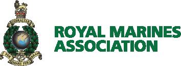 rma_logo.png