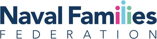 NFF_Logo_RGB_AW.jpg