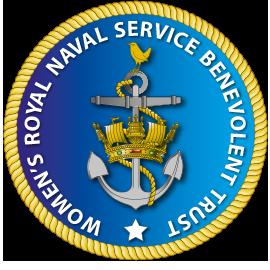WRNSBT+logo.png