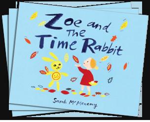 Zoe&TheTimeRabbit_Layers.png