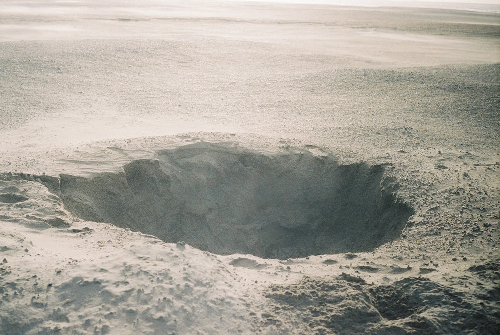 Hole-2.jpg