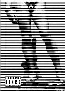 "Un espacio propio o no estamos preparados para tener negocios - ""Our own space, or we are not ready for business""Conversation with Esther Cardoso about theater, economy and independent culture in Cuba.Mamá Lince, fanzine2012"