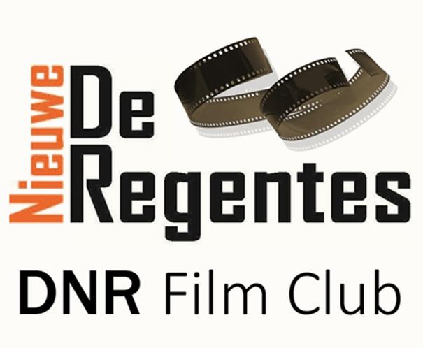 dnr-film-club.jpg