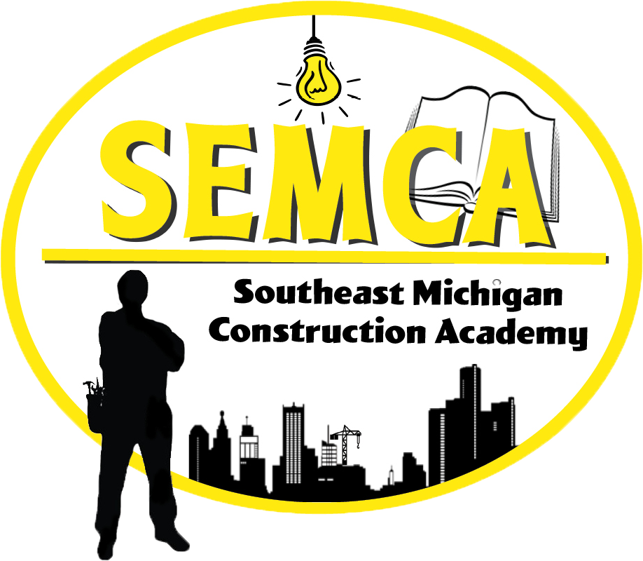Southeast Michigan Construction Academy