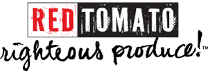 Red Tomato Logo.png