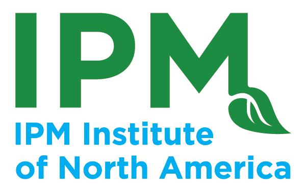 IpM logo.png