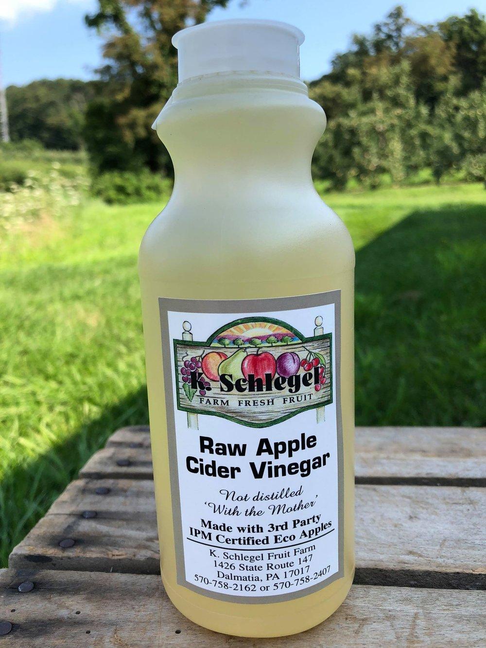 Raw Apple Cider Vinegar.jpg