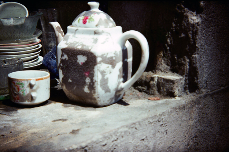 Duffy Figure 9 Teapot.jpg