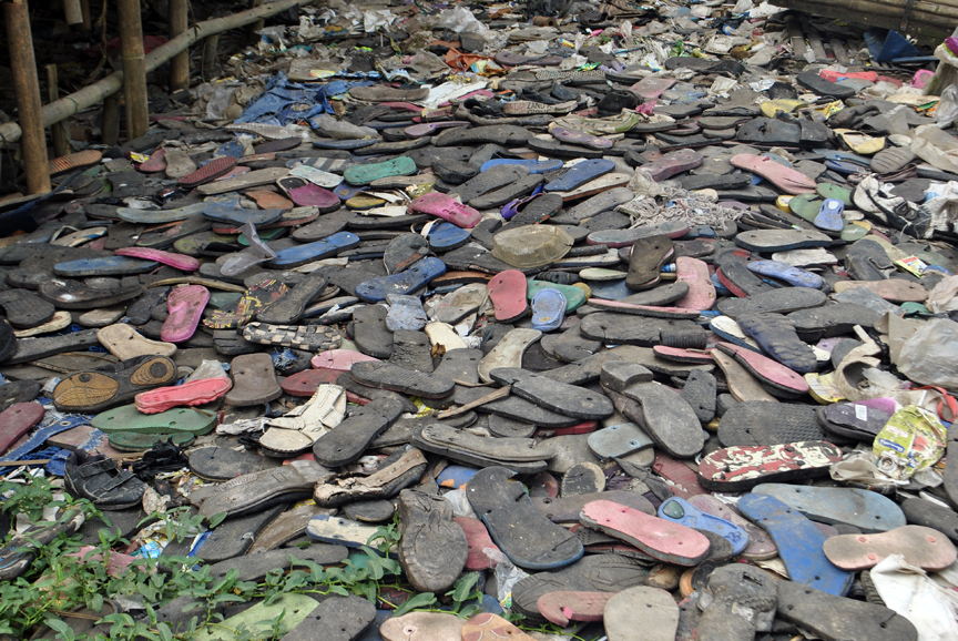 Shoes, 2011.png