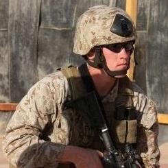 Tony_USMC.jpg