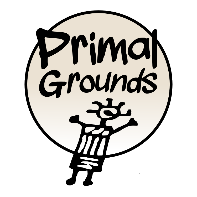 Primal Grounds.PNG