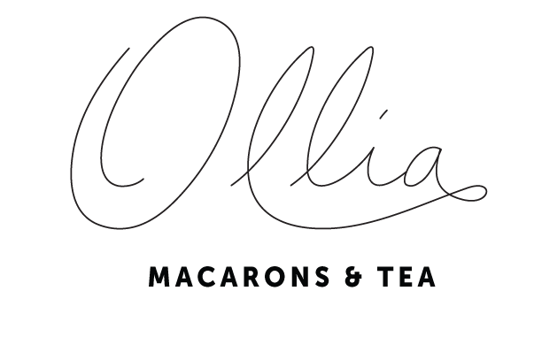 ollia.png