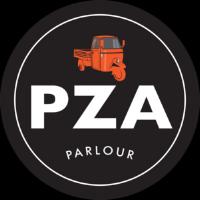 PZAParlour.png