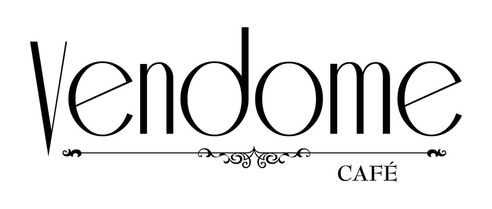 Vendome Logo.jpg