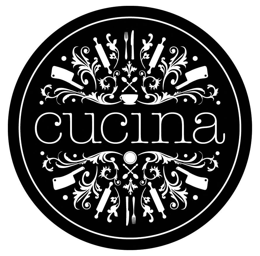 Cucina Logo.jpg