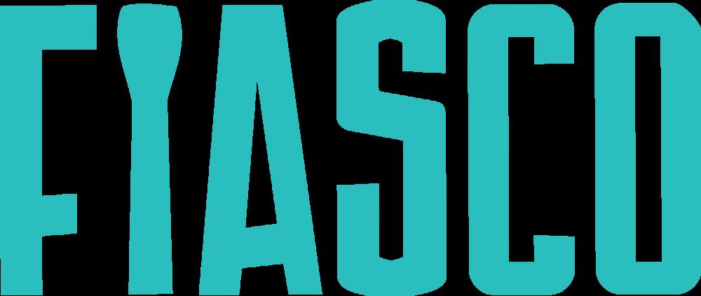 Fiasco Logo.png