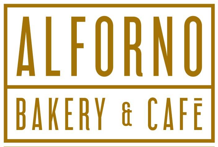 Alforno Bakery & Cafe Logo.jpg