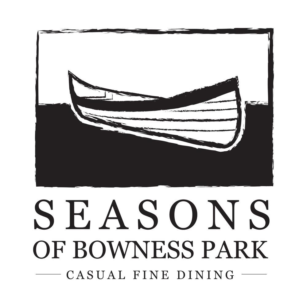 Seasons of Bowness Logo.jpg