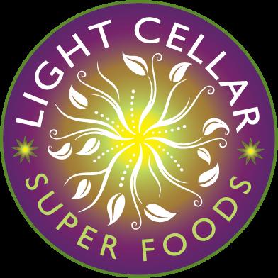 Light Cellar Logo.png