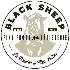 blacksheep.jpg