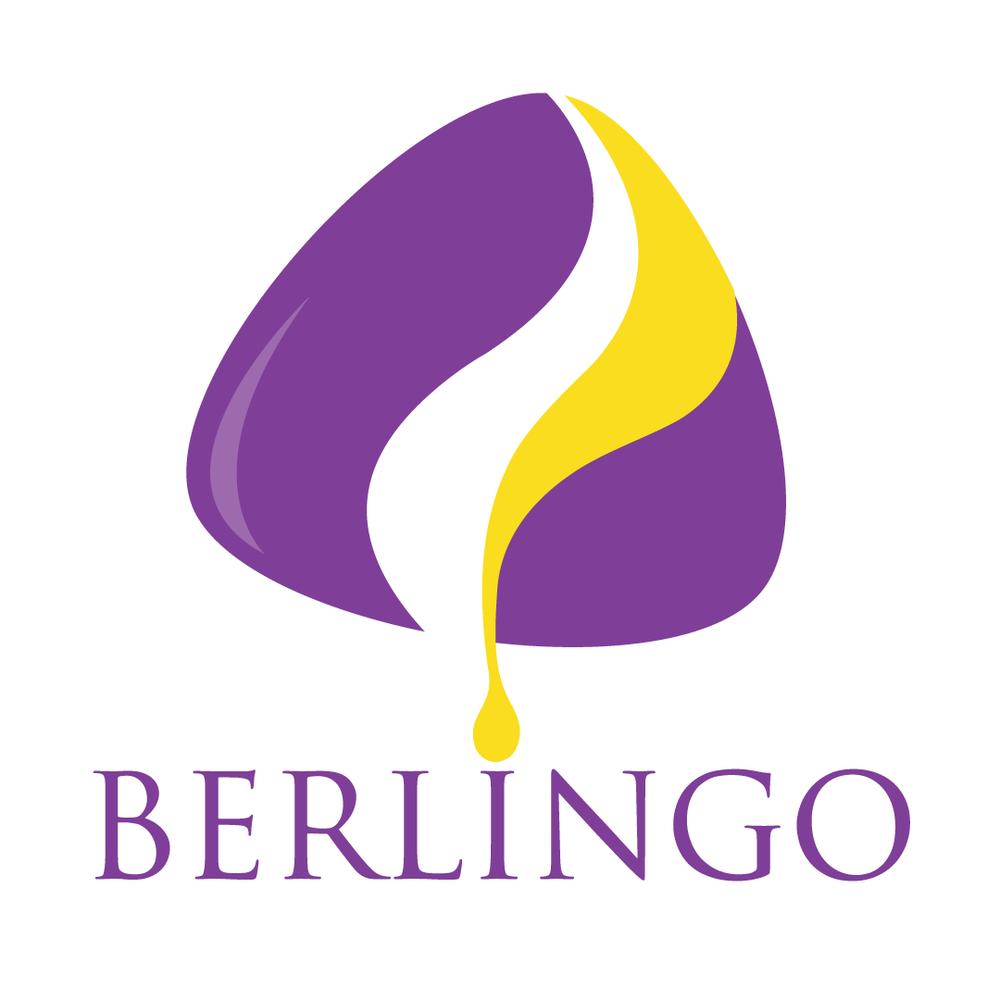 Berlingo.png