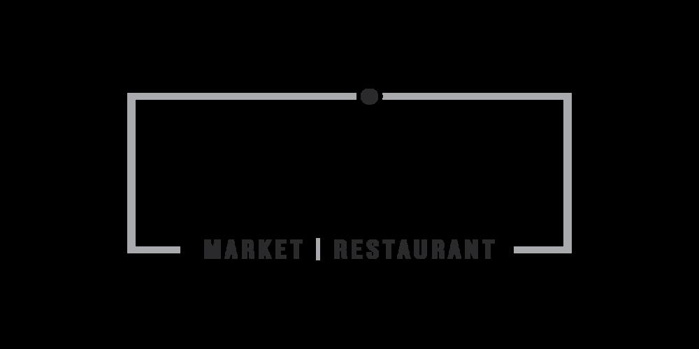 Cravings Logo Greyscale.png
