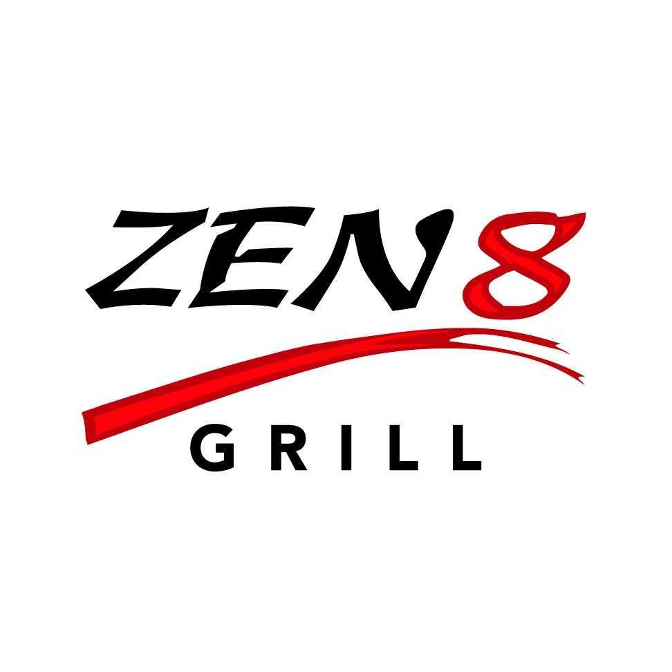Zen8Grill.jpg