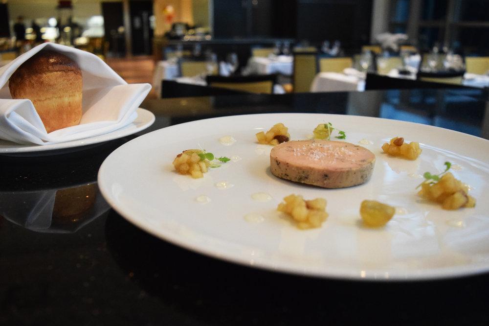 Foie gras au torchon - Foie gras terrine_3.jpg