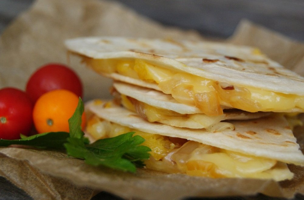 Gluten-Free-Squash-Quesadilla-1024x675.jpg