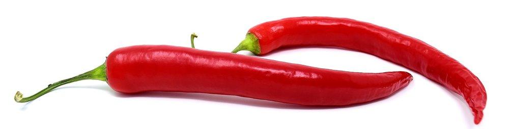 pepperoni-3117443_1920.jpg