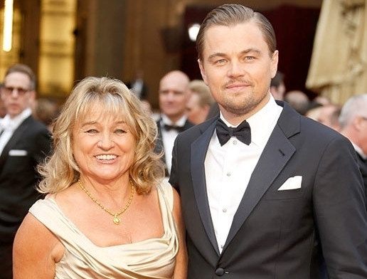 Irmelin & Leonardo DiCaprio - for leveraging your passion and influence to protect the creatures and the resources of the planet, on behalf of all humanity.Read More...