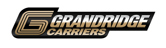 Grandridge Carriers