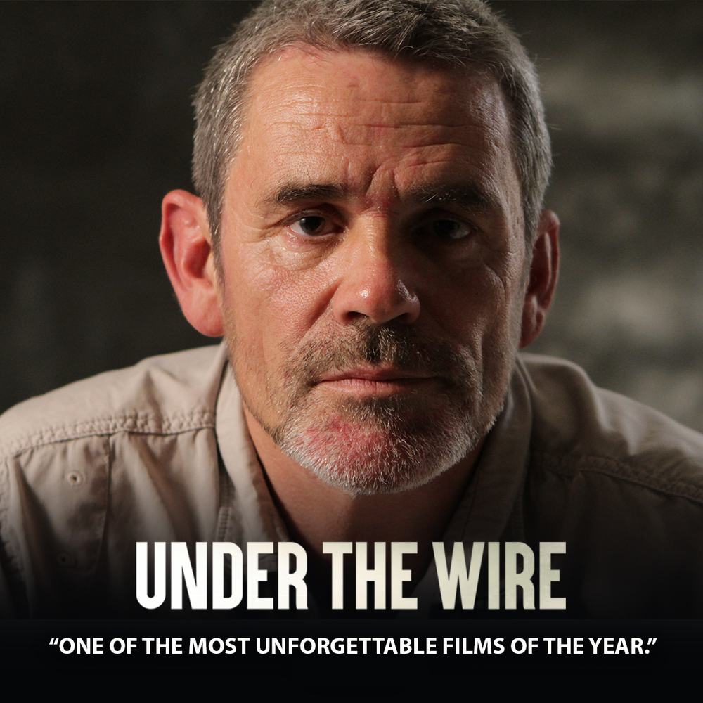 Under_The_Wire_1200x1200_2.png