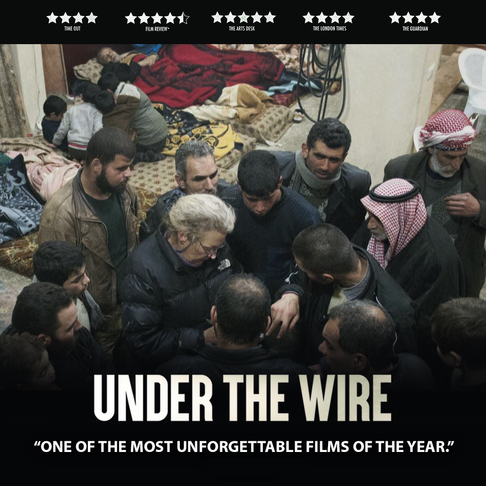 Under_The_Wire_1200x1200_5.png