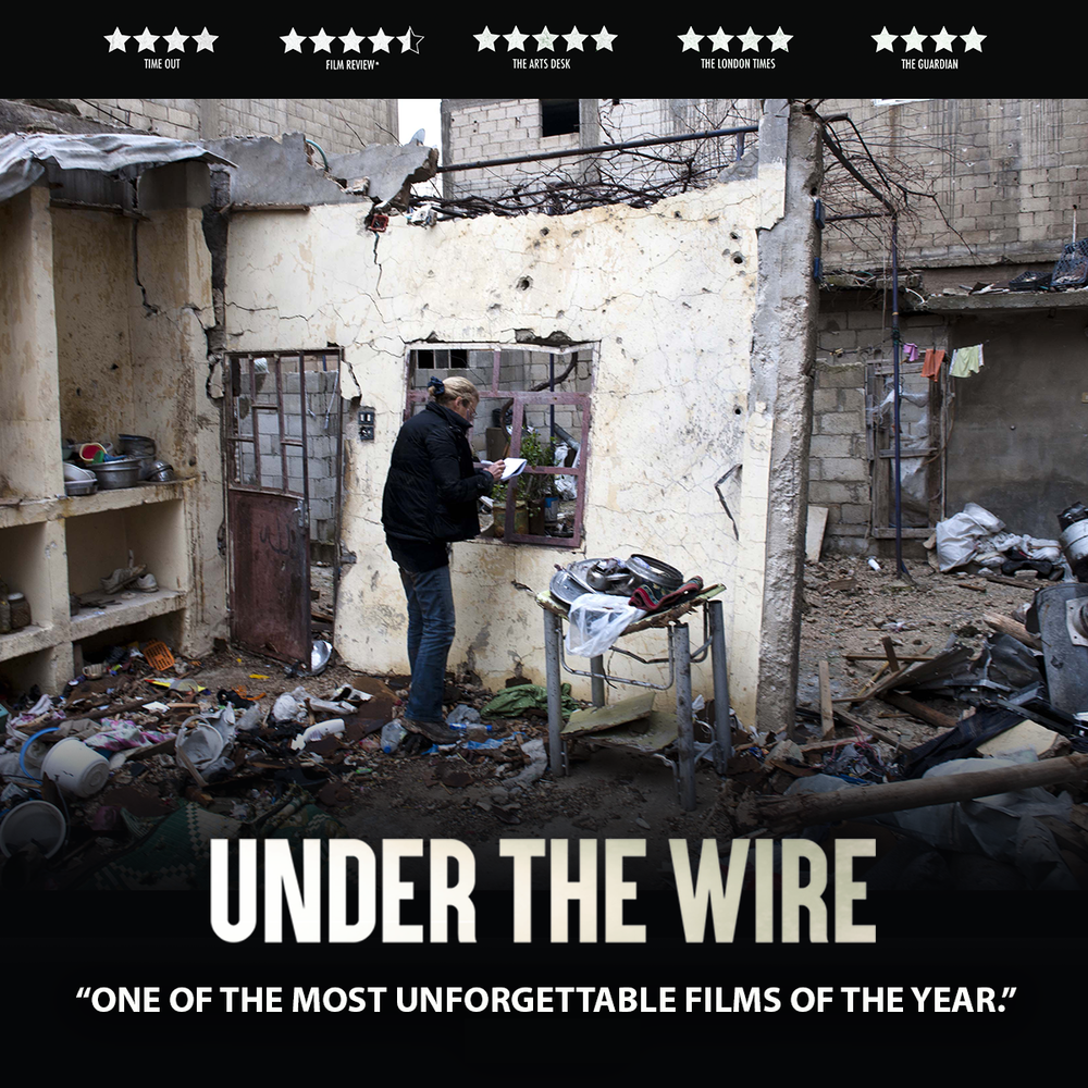 Under_The_Wire_1200x1200_4.png