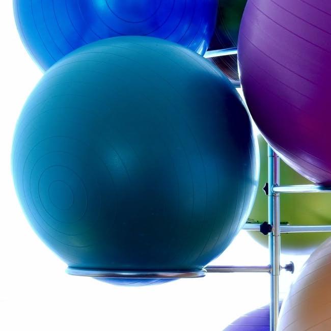 exercise-ball.jpeg