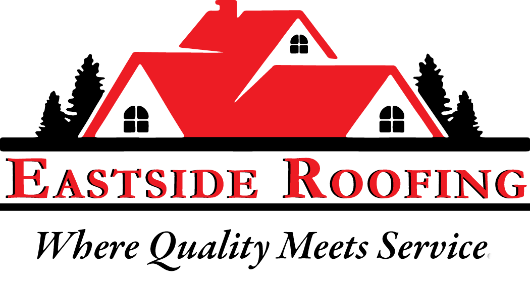Eastside Roofing, LLC