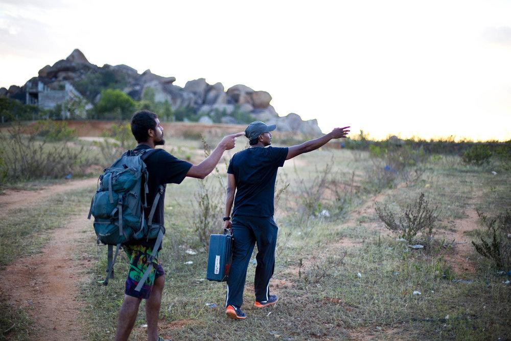 climbing-india-2.jpg