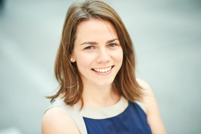 Emma Rogan