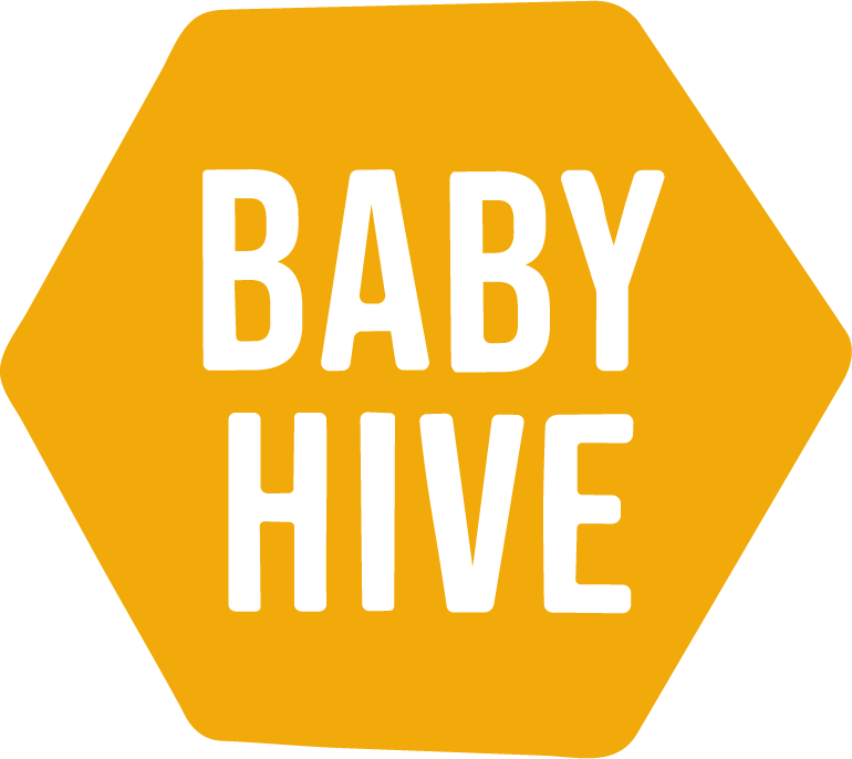 Baby Hive - birthing and breastfeeding support in Surrey and South London