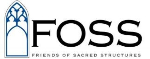 Friends of Sacred Structures