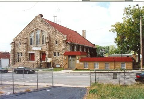 Calvary Temple Baptist.jpg