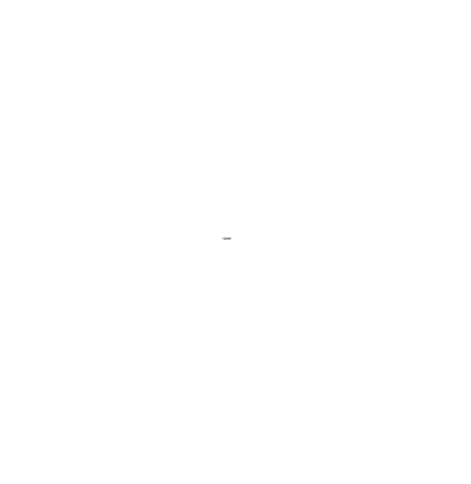 Acupuncture Origins