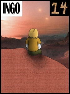 INGO14_cover-226x300.jpg