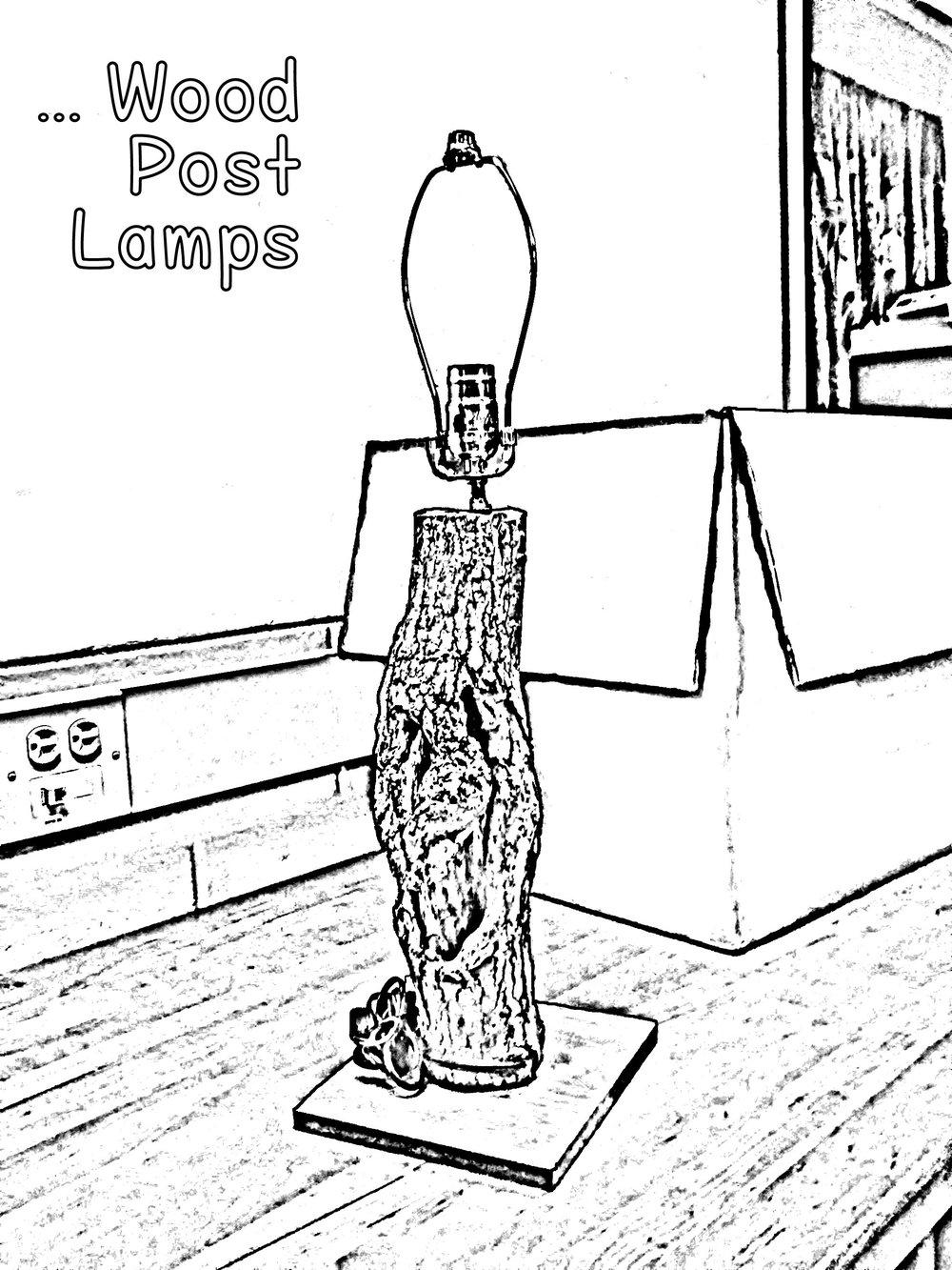 6.lamp.jpg