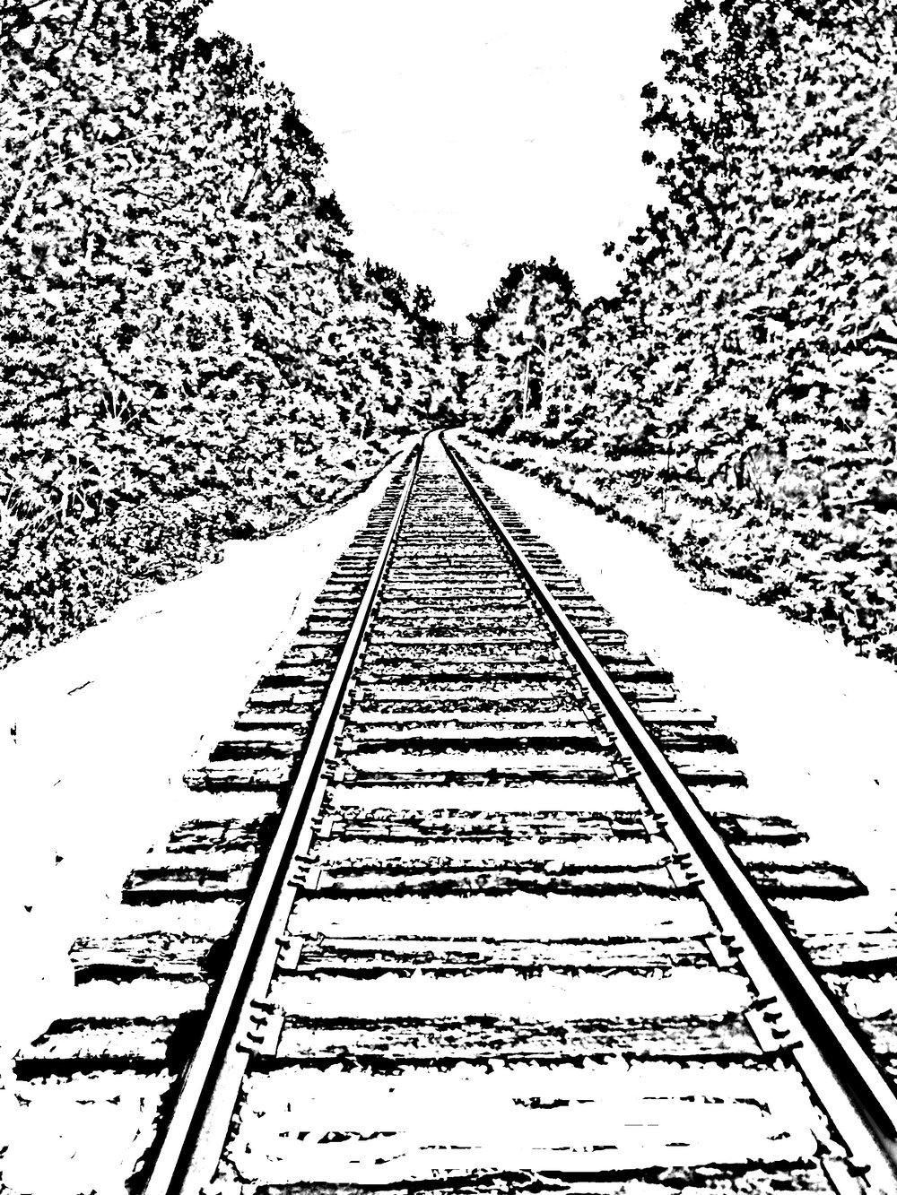 20.tracks.jpg